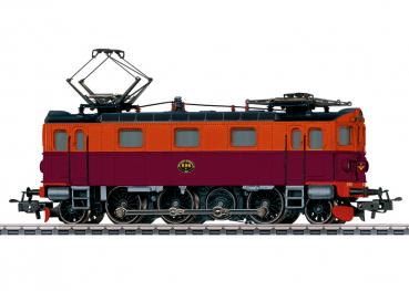 Märklin 30302  Elektrolokomotive Reihe Da