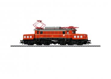 Märklin 37249  E-Lok BR 1020.28 ÖBB