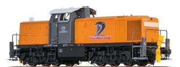 Brawa 41538  Diesellok BR 295