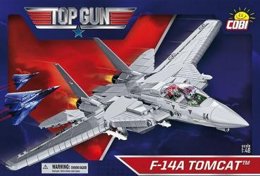 Cobi 5811  F-14A Tomcat™