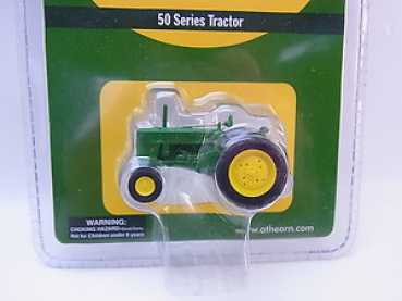 Athearn 7701 Tractor Serie 50