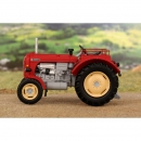 MO 20817 Steyr 280, rot, 1:87